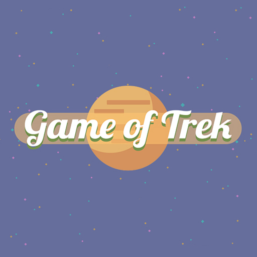 gameOfTrekIcon